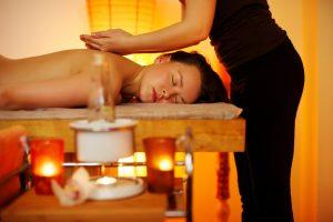 Erotische Massage Drenthe